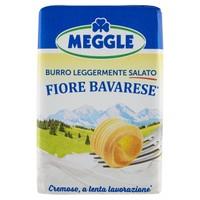 Burro Salato Meggle
