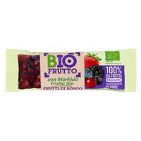 Barretta Biologica Frutti Di Bosco Bio Frutto