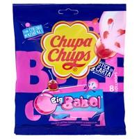 Bubblegum Chupa Chups Busta