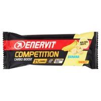 Barretta Banana Enervit Sport Competition