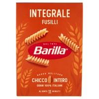 Integrale Fusilli Barilla