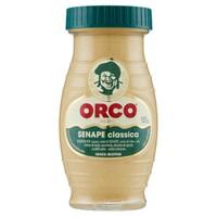 Senape Classica Orco