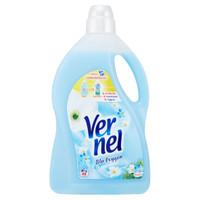 Ammorbidente Blu Vernel 40 Lavaggi