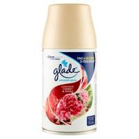 Ricarica Deodorante Per Ambiente Elettrico Glade Automatic Cherry&Peony