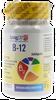 P-LONGLIFE B12 50MCG