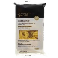 Tagliatelle All ' uovo Selezione Gourmet Bennet