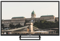 Smart Tv 32' Led Sm-T32n30hv1u1b1 Smart-Tech