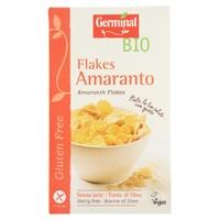 Amaranto Flakes Senza Glutine Bio Germinal