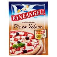 Lievito Pizza Veloce Pane Angeli