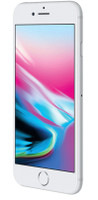 Iphone 864 gb Apple Silver
