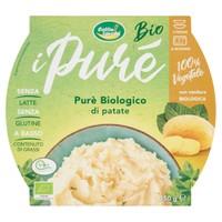 Pure ' Bio Patate