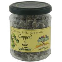 Capperi Al Sale Coelsanus