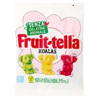 Fruittella Veggy Amici Koala