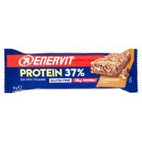 Barretta Protein Bar Cappuccino Powersport Enervit