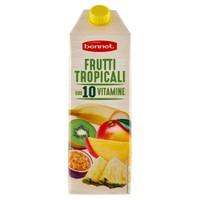 Bevanda Frutti Tropicali Bennet