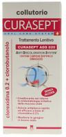 Collutorio Clorexidina 0 , 20 Lenitivo Curasept