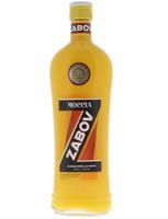Zabov Liquore