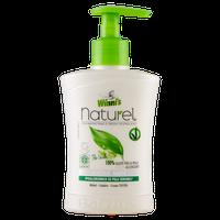 Sapone Liquido Te' Verde Naturel Winni's