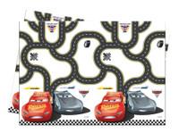 Tovaglia Cars Cm . 120 x 180