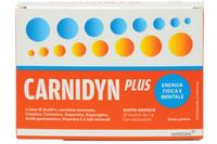 Carnidyn Plus Buste