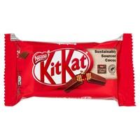 Kitkat Trio Original