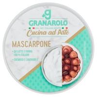Mascarpone Granarolo