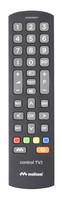 Telecomando Universale Control Tv . 1 Meliconi