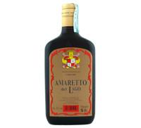 Amaretto Del Lago