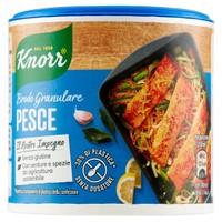 Granulare Al Pesce Knorr