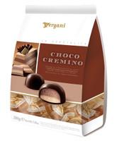 Praline Choco Cremino Vergani