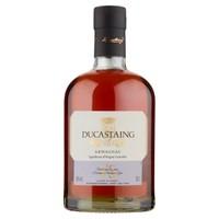 Armagnac Ducastaing