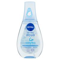 Nivea Detergente Intimo Aqua Sorgiva