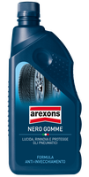 Nero Gomme 1l Arexons