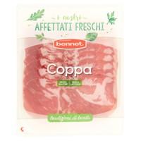 Coppa Bennet