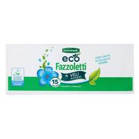 Fazzoletti Bennet Eco