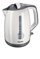 Bollitore Hd 4649 Philips