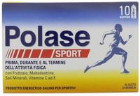 Integratore Sport Polase Bustine