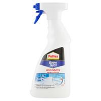 Bagno Sano Antimuffa Detergente Spry