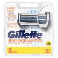 Ricarica Gillette Skinguard