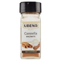 Cannella Macinata Ubena