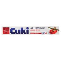Alluminio Cuki