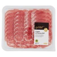Coppa Parma Igp Selezione Gourmet Bennet