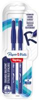 2 Penne A Sfera Replay Blu