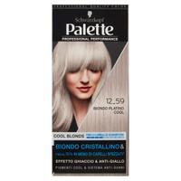 Colorazione Per Capelli Palette 12 - 59 Cool Blond