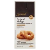 Paste Meliga Selezione Gourmet Bennet