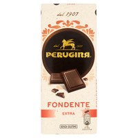 Fondente Extra Tavoletta Di Cioccolato Perugina Tablò