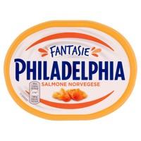 Philadelphia Salmone