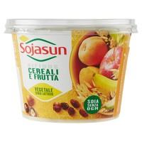 Bifidus Cereali E Frutta Sojasun