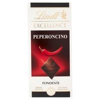 Tavoletta Excellence Peperoncino