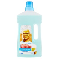 Detergente Per Superfici Delicate Mastrolindo